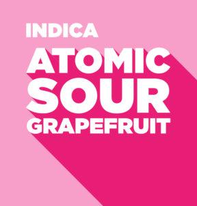 atomic_sour_grapefruit