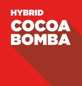 cocoa_bomba